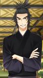 Nobunaga Oda (TSL)
