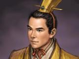 Cao Rui