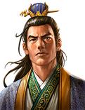 Guo Jia (ROTKLCC)