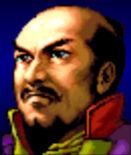 Ieyasu-nobuden