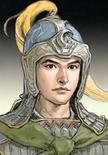 Lu Xun (ROTK7)