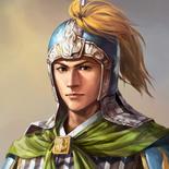Lu Xun 2 (1MROTK)