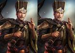 Xun Yu 2 (ROTK13PUK)