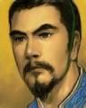 Liu Bei (ROTK6)