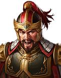 Sun Jian (ROTKLCC)