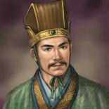 Lu Su (ROTK10)