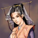 Da Qiao (ROTK9)