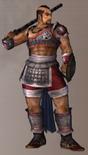 Huang Gai Alternate Outfit 3 (DW4)