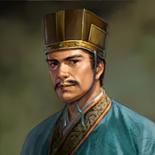 Lu Su (ROTK11)