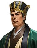 Sima Yi 2 (ROTKLCC)