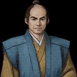 Ieyasu Tokugawa (TR4)