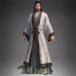 Zhuge Liang Civilian Clothes (DW9)