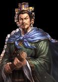 Chen Gong (ROTKHD)
