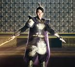 Cao Cao 4 (DWLM)
