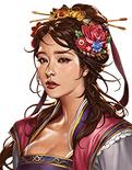 Yu Miaoyi (ROTKLCC)