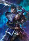Xiahou Dun