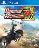 Dw9-uscover