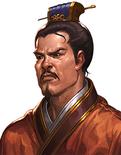 Xin Ping (ROTKLCC)