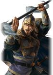 Wen Yang (ROTKHD)