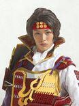 Yukimura-sw4-theatrical