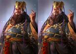 Dong Zhuo 4 (ROTK13)