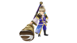 Guo Jia (BYS)