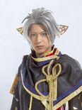 Nobuyuki-sw4-theatrical