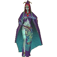 Category Hyrule Warriors Character Images Koei Wiki Fandom