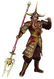 Xiahoudun-kessenII