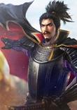 Nobunaga Oda noburebirth