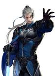 Cao Cao 2 (ROTKL)
