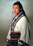 Cao Pi Drama Collaboration (ROTK13 DLC)