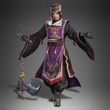 Chen Gong (DW9)