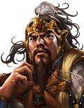 Yang Hu (ROTKLCC)