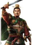 Liu Bei 2 (ROTKHD)