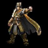 Cao Cao - Light (DWU)
