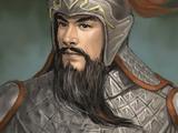 Yang Hu