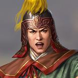 Du Yu 2 (1MROTK)