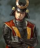 Mitsuhide-nobunagaambition