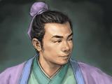 Xin Chang