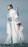 Liu Bei 4 (DWLM)
