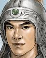 Xu Sheng (ROTK7)