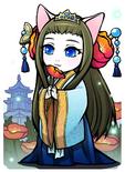 Beauty Yu (SC)