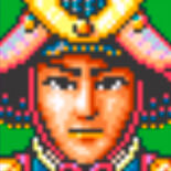 Yoshitsune-supermahjongtaikai