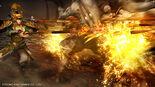 MaChao-WeaponScreenShot-DLC-WO3