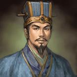 Xun You (ROTK10)