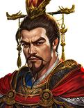 Cao Cao 3 (ROTKLCC)