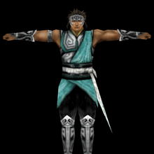 Mystic General (WO3).png