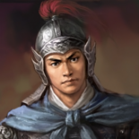 Wen Yang (ROTK11)