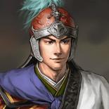 Zhou Yu (ROTK10)
